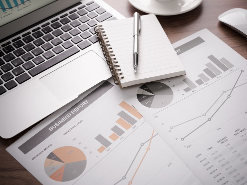 Accounting Archives - uc bi banking
